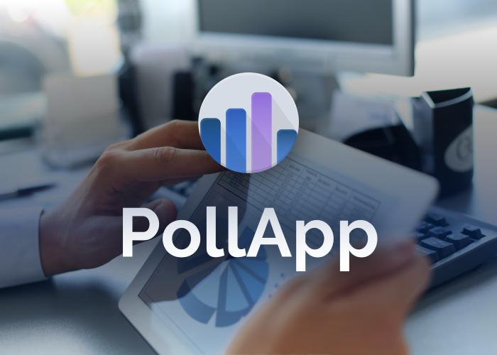 PollApp