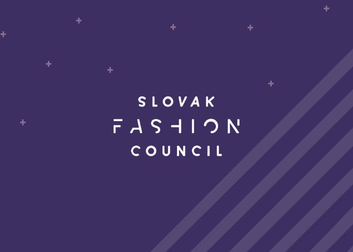 Fashion Map Slovakia